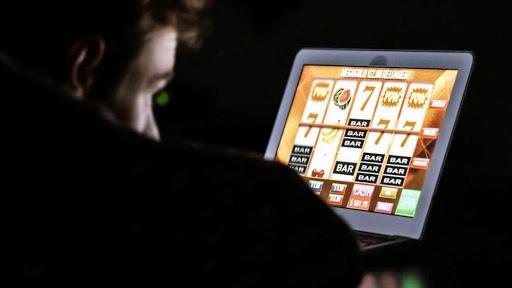 como jogar casino online